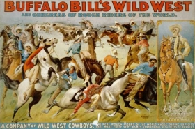buffalo_bills_wild_west_show